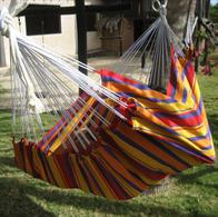 Piratos - hammock chair for institutional use and play in the family