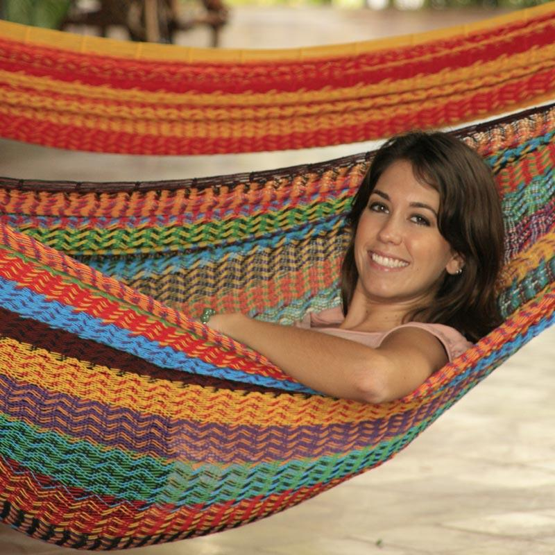 Hammock for gift ideas