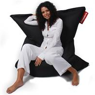 Brasilazy Bean Bag Black